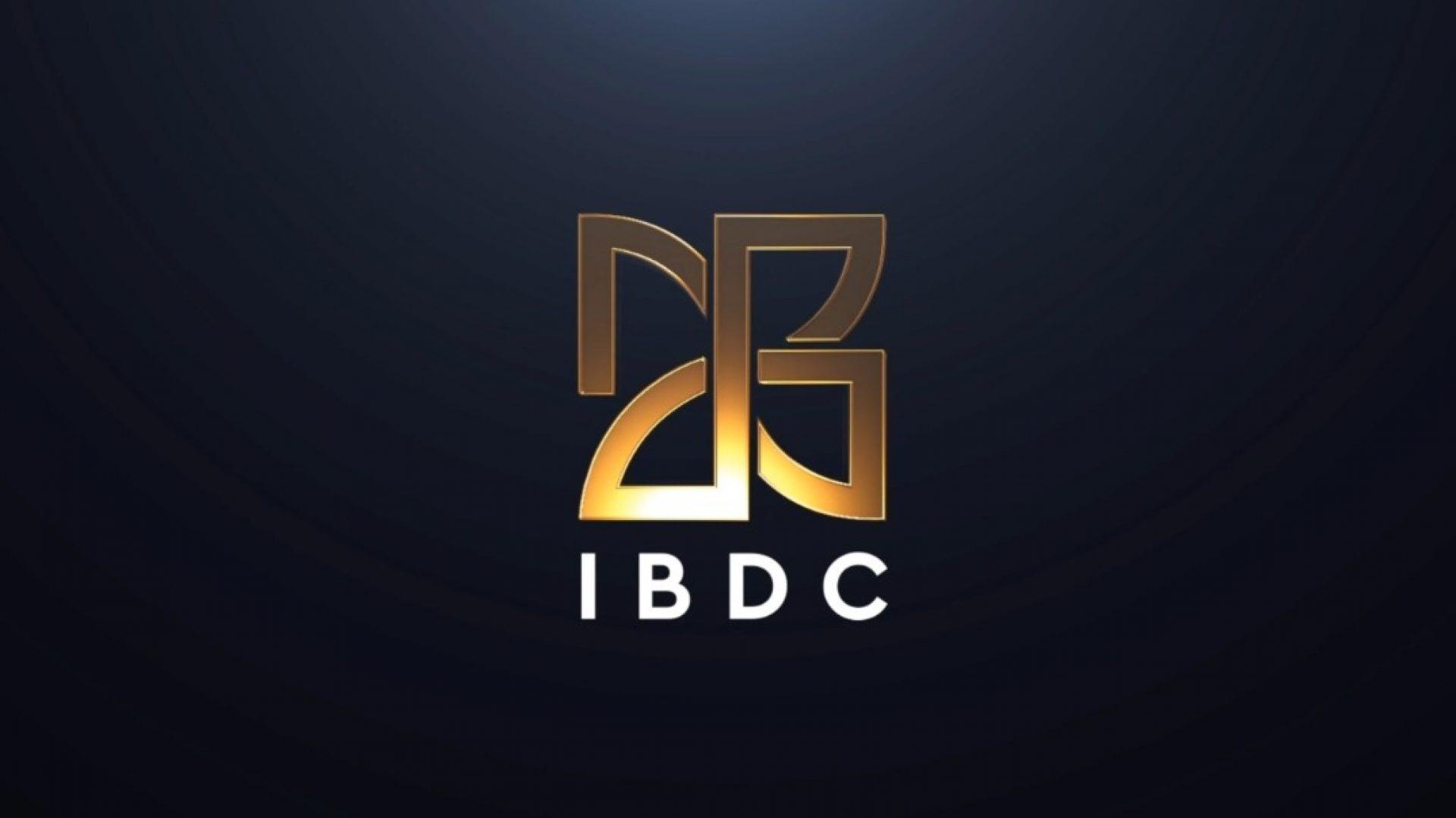 IBDC Malaysia